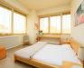 Image 7 - intérieur - Appartement Il Mulino, Rome