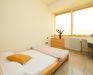 Image 8 - intérieur - Appartement Il Mulino, Rome