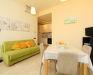 Image 4 - intérieur - Appartement Il Mulino, Rome