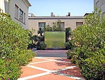 Rome - Appartement Il Mulino