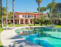 Rome - Maison de vacances Giulia