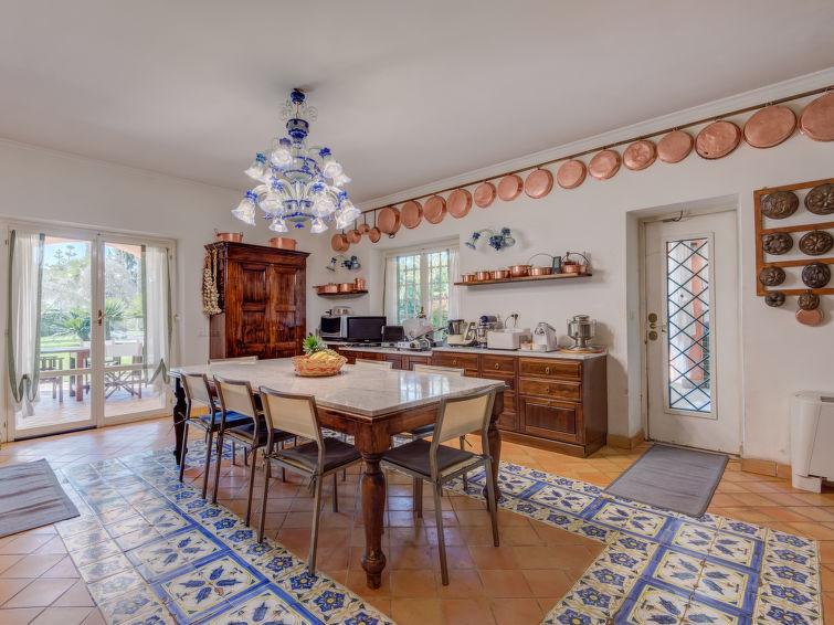 Giulia Apartments - Chalet - Rome