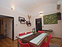 Roma: Piazza Navona - Campo dei Fiori - Apartamenty 2BR Piazza Navona Family Apartment