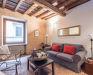 Foto 2 interior - Apartamento Elegant Campo dei Fiori, Roma: Piazza Navona - Campo dei Fiori