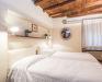 Foto 17 interior - Apartamento Elegant Campo dei Fiori, Roma: Piazza Navona - Campo dei Fiori