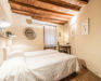 Foto 16 interior - Apartamento Elegant Campo dei Fiori, Roma: Piazza Navona - Campo dei Fiori