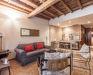 Foto 3 interior - Apartamento Elegant Campo dei Fiori, Roma: Piazza Navona - Campo dei Fiori