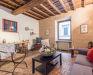 Foto 5 interior - Apartamento Elegant Campo dei Fiori, Roma: Piazza Navona - Campo dei Fiori