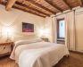 Foto 12 interior - Apartamento Elegant Campo dei Fiori, Roma: Piazza Navona - Campo dei Fiori