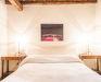 Foto 13 interior - Apartamento Elegant Campo dei Fiori, Roma: Piazza Navona - Campo dei Fiori