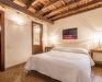 Foto 11 interior - Apartamento Elegant Campo dei Fiori, Roma: Piazza Navona - Campo dei Fiori