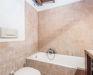 Foto 21 interior - Apartamento Elegant Campo dei Fiori, Roma: Piazza Navona - Campo dei Fiori