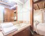 Foto 20 interior - Apartamento Elegant Campo dei Fiori, Roma: Piazza Navona - Campo dei Fiori