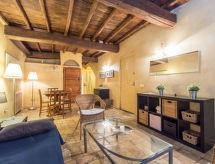 Roma: Piazza Navona - Campo dei Fiori - Apartment Elegant Campo dei Fiori