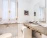Foto 7 interior - Apartamento Navona Terrace View, Roma: Piazza Navona - Campo dei Fiori