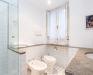 Foto 10 interior - Apartamento Navona Terrace View, Roma: Piazza Navona - Campo dei Fiori