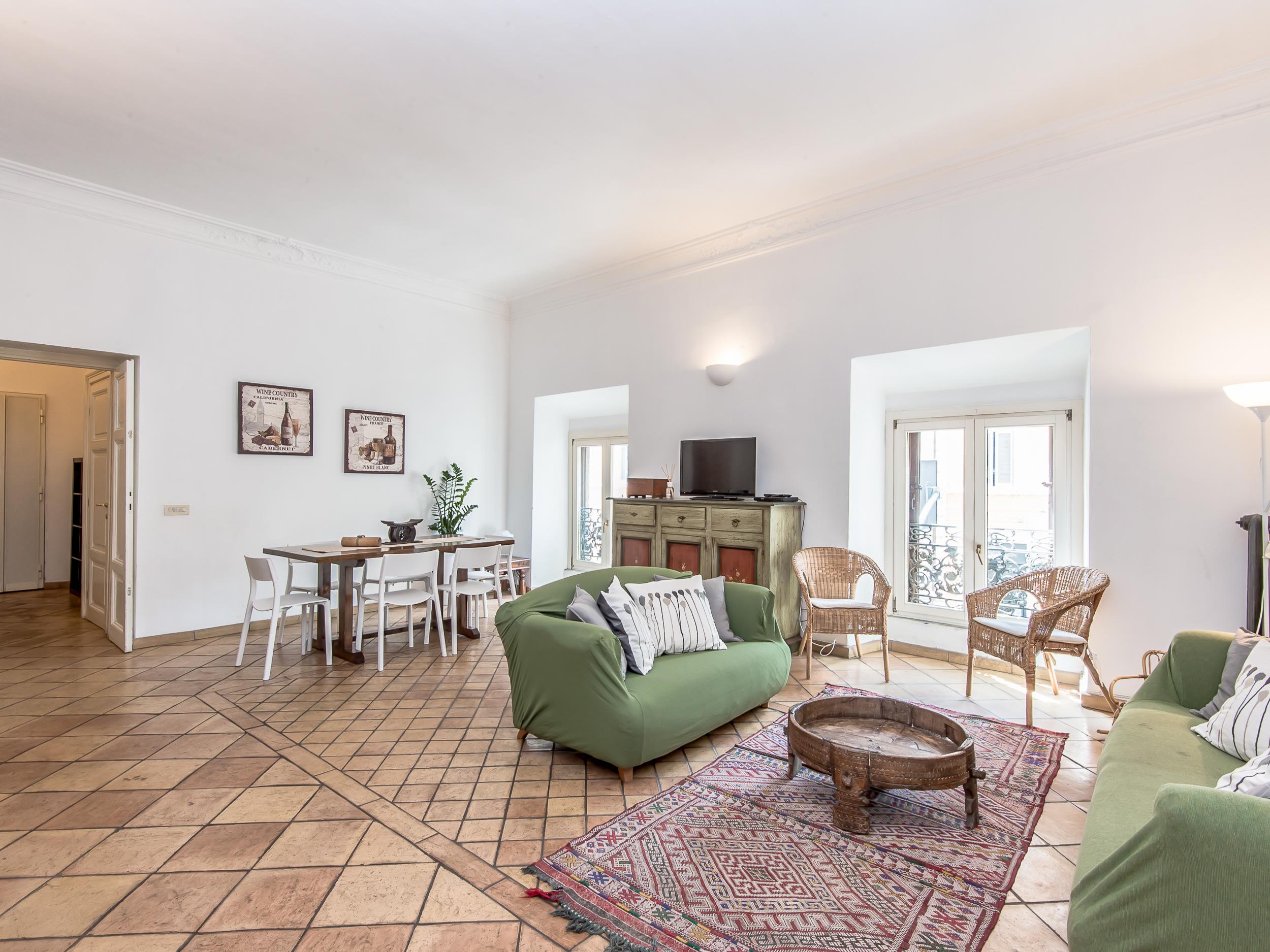 Douche Dorpel Goedkoop : Goedkope appartementen huren rome goedkope douche dorpel