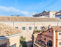 Roma: Piazza Navona - Campo dei Fiori - Appartement Pantheon Amazing Terrace