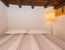 location appartement  Monserrato-Ricci