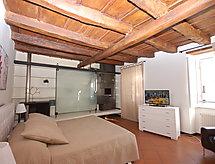 Roma: Piazza Navona - Campo dei Fiori - Appartement 2BR Campo de Fiori View Apartment