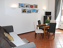 louer appartement  Trastevere Antica