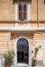 Image 14 extérieur - Appartement Il Bacio, Roma: Trastevere