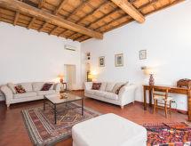 Roma: Piazza di Spagna - Appartement Le Orsoline