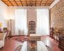 Image 10 - intérieur - Appartement Le Orsoline, Roma: Piazza di Spagna