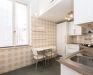 Image 17 - intérieur - Appartement Le Orsoline, Roma: Piazza di Spagna
