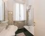 Image 38 - intérieur - Appartement Le Orsoline, Roma: Piazza di Spagna