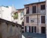 Image 40 - intérieur - Appartement Le Orsoline, Roma: Piazza di Spagna