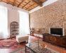 Image 9 - intérieur - Appartement Le Orsoline, Roma: Piazza di Spagna