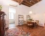 Image 5 - intérieur - Appartement Le Orsoline, Roma: Piazza di Spagna