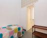 Image 30 - intérieur - Appartement Le Orsoline, Roma: Piazza di Spagna