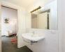 Image 33 - intérieur - Appartement Le Orsoline, Roma: Piazza di Spagna