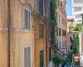 Image 41 extérieur - Appartement Le Orsoline, Roma: Piazza di Spagna