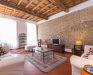 Image 2 - intérieur - Appartement Le Orsoline, Roma: Piazza di Spagna