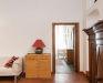 Image 11 - intérieur - Appartement Le Orsoline, Roma: Piazza di Spagna