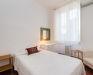 Image 25 - intérieur - Appartement Le Orsoline, Roma: Piazza di Spagna