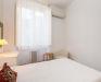 Image 26 - intérieur - Appartement Le Orsoline, Roma: Piazza di Spagna