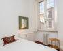 Image 23 - intérieur - Appartement Le Orsoline, Roma: Piazza di Spagna