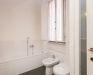 Image 36 - intérieur - Appartement Le Orsoline, Roma: Piazza di Spagna