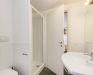 Image 34 - intérieur - Appartement Le Orsoline, Roma: Piazza di Spagna
