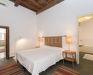 Image 22 - intérieur - Appartement Le Orsoline, Roma: Piazza di Spagna