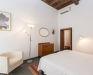 Image 21 - intérieur - Appartement Le Orsoline, Roma: Piazza di Spagna