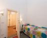 Image 28 - intérieur - Appartement Le Orsoline, Roma: Piazza di Spagna