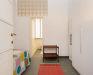 Image 29 - intérieur - Appartement Le Orsoline, Roma: Piazza di Spagna