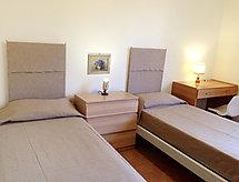 Roma: Vaticano - Appartement Via Aurelia 176