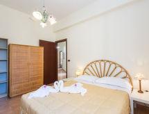 Roma: Vaticano - Appartement Aurelia- Vaticano