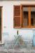 Foto 14 exterieur - Appartement Vatican Courtyard, Roma: Vaticano